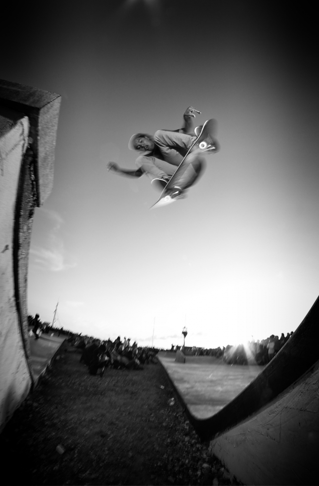 felipe gustavo switch back flip